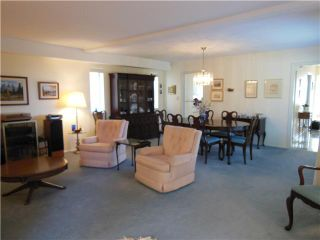 """Photo 7: 3410 ST GEORGES Avenue in North Vancouver: Upper Lonsdale House for sale in """"Upper Lonsdale"""" : MLS®# V1042400"""