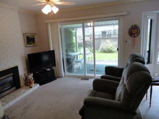 Photo 8: 21432 95 Avenue: Home for sale