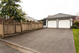 Photo 20: 18963 63B Avenue in Surrey: Cloverdale BC House for sale (Cloverdale)  : MLS®# R2257208