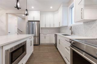 Photo 8: 10038 142 Street NW in Edmonton: Zone 21 House for sale : MLS®# E4239163