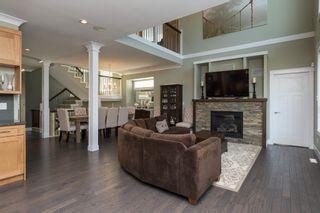 Photo 9: 17422 0A Avenue in Surrey: Pacific Douglas House for sale (South Surrey White Rock)  : MLS®# R2067769