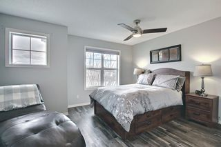Photo 16: 731 101 Sunset Drive: Cochrane Row/Townhouse for sale : MLS®# A1077505