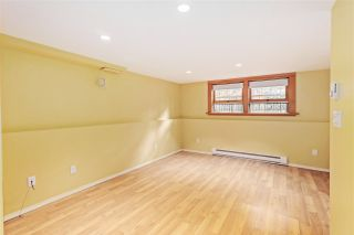 Photo 31: 1642 CHARLES STREET in Vancouver: Grandview Woodland House for sale (Vancouver East)  : MLS®# R2512942