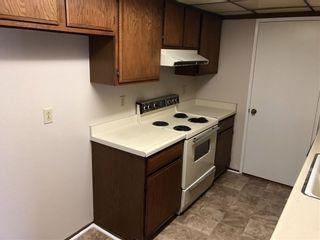 Photo 8: LA MESA Condo for sale : 1 bedrooms : 8000 University Ave #202
