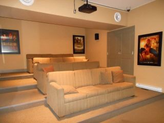"""Photo 18: 93 15152 62A Avenue in Surrey: Sullivan Station Townhouse for sale in """"The Uplands"""" : MLS®# F1415808"""