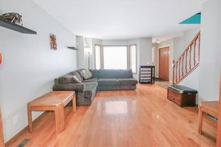 Photo 3: 27 Shelmerdine Drive in Winnipeg: Residential for sale (1F)  : MLS®# 202102678