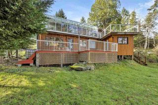 Photo 5: 229 MARINERS Way: Mayne Island House for sale (Islands-Van. & Gulf)  : MLS®# R2557934