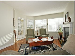 "Photo 2: 209 1280 FIR Street: White Rock Condo for sale in ""Oceana Villa"" (South Surrey White Rock)  : MLS®# F1406984"