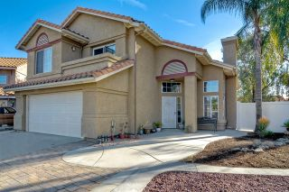 Photo 1: 39330 Calle San Clemente in Murrieta: Residential for sale : MLS®# 180065577