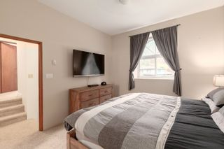 """Photo 20: 41361 KINGSWOOD Road in Squamish: Brackendale House for sale in """"BRACKENDALE"""" : MLS®# R2618512"""
