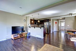 Photo 7: 51 COUNTRY VILLAGE Villas NE in Calgary: Country Hills Village Row/Townhouse for sale : MLS®# C4280455