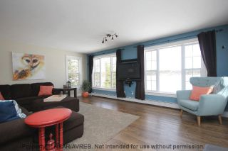 Photo 12: 5 CHURCH Lane in Windsor Junction: 30-Waverley, Fall River, Oakfield Residential for sale (Halifax-Dartmouth)  : MLS®# 201600921