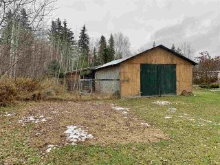 Photo 6: 5950 SILVER STANDARD Road: Hazelton House for sale (Smithers And Area (Zone 54))  : MLS®# R2513662