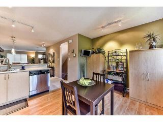 "Photo 6: 3 15175 62A Avenue in Surrey: Sullivan Station Townhouse for sale in ""The Brooklands"" : MLS®# F1444147"