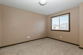 Photo 13: 1024 175 Street in Edmonton: Zone 56 Attached Home for sale : MLS®# E4260648