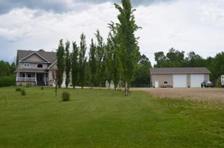 Photo 50: 472016 RGE RD 241: Rural Wetaskiwin County House for sale : MLS®# E4242573