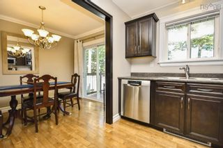 Photo 12: 99 Noria Crescent in Middle Sackville: 25-Sackville Residential for sale (Halifax-Dartmouth)  : MLS®# 202123354