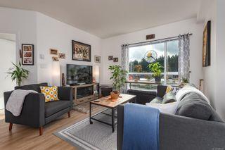 Photo 4: PH10 3070 Kilpatrick Ave in Courtenay: CV Courtenay City Condo for sale (Comox Valley)  : MLS®# 888345