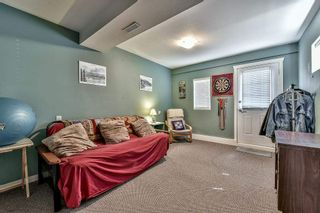 Photo 17: 5885 184A Street in Surrey: Cloverdale BC House for sale (Cloverdale)  : MLS®# R2099914