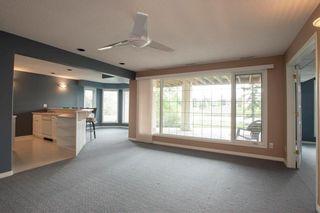 Photo 23: 20 Vanderbilt Drive in Winnipeg: Whyte Ridge Residential for sale (1P)  : MLS®# 202122494