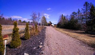 Photo 20: 3296 Highway 366 in Tidnish Bridge: 102N-North Of Hwy 104 Residential for sale (Northern Region)  : MLS®# 202109948