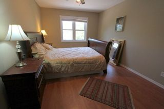 Photo 22: 37 North Taylor Road in Kawartha Lakes: Rural Eldon House (Backsplit 3) for sale : MLS®# X4827420