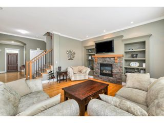 "Photo 4: 19161 68B Avenue in Surrey: Clayton House for sale in ""Clayton Village Phase III"" (Cloverdale)  : MLS®# R2496533"