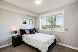 Photo 8: 608 121 Copperpond Common SE in Calgary: Copperfield Row/Townhouse for sale : MLS®# A1147160