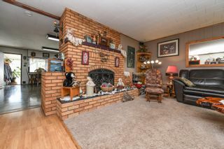 Photo 8: 2821 Penrith Ave in : CV Cumberland House for sale (Comox Valley)  : MLS®# 873313