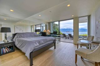 """Photo 33: 3281 POINT GREY Road in Vancouver: Kitsilano House for sale in """"ARTHUR ERIKSON"""" (Vancouver West)  : MLS®# R2580365"""