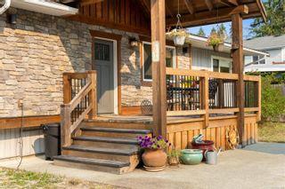 Photo 28: 5985 Cherry Creek Rd in Port Alberni: PA Alberni Valley House for sale : MLS®# 883829