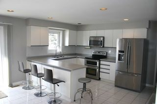 Photo 5: 19 Kingsland Avenue in Mulmur: Rural Mulmur House (Bungalow) for sale : MLS®# X4376322