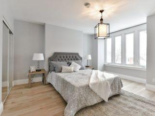 Photo 15: 10 Eaton Ave in Toronto: Danforth Village-East York Freehold for sale (Toronto E03)  : MLS®# E3683348