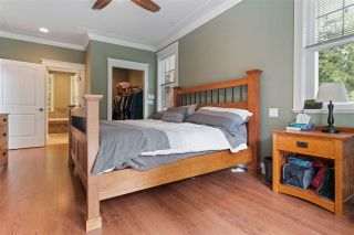 Photo 18: 31888 GROVE Avenue in Mission: Mission-West House for sale : MLS®# R2550365