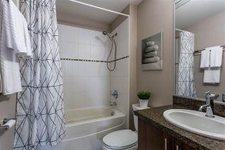 "Photo 12: 408 12075 228 Street in Maple Ridge: East Central Condo for sale in ""RIO"" : MLS®# R2540322"