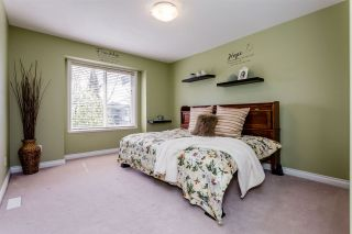 Photo 14: 22345 47A Avenue in Langley: Murrayville House for sale : MLS®# R2278404