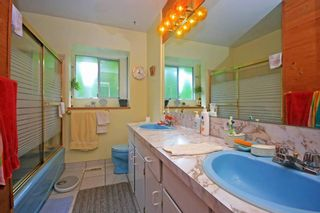 Photo 9: 2954 DOLLARTON Highway in North Vancouver: Home for sale : MLS®# V1077194
