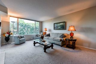 """Photo 6: 212 12148 224 Street in Maple Ridge: East Central Condo for sale in """"Panorama"""" : MLS®# R2552753"""