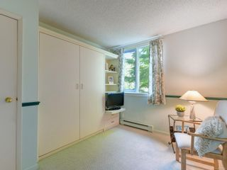 Photo 16: 201 325 Maitland St in : VW Victoria West Condo for sale (Victoria West)  : MLS®# 883300