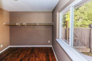 Photo 14: 11839 284 STREET in Maple Ridge: Whonnock House for sale : MLS®# R2373218