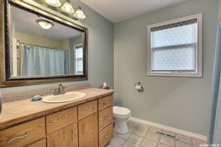 Photo 21: 214 2nd Avenue in Gray: Residential for sale : MLS®# SK866617