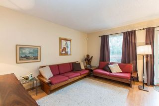 Photo 12: 8227 STRAUSS DRIVE in Vancouver East: Champlain Heights Condo for sale ()  : MLS®# R2009671