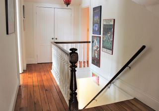 Photo 27: 3165 Harwood Road in Baltimore: House for sale : MLS®# X5164577