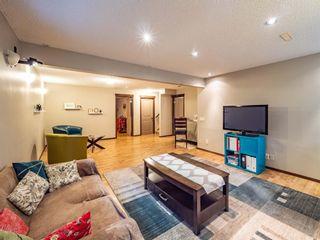 Photo 29: 790 Auburn Bay Heights SE in Calgary: Auburn Bay Detached for sale : MLS®# A1137697