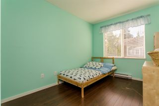"""Photo 12: 85 15155 62A Avenue in Surrey: Sullivan Station Townhouse for sale in """"Oaklands"""" : MLS®# R2107813"""