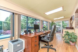 Photo 16: 12179 YORK Street in Maple Ridge: West Central House for sale : MLS®# R2584349