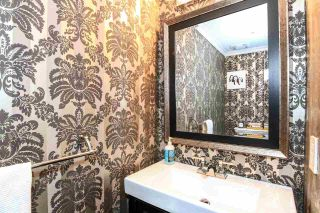 """Photo 11: 710 428 W 8TH Avenue in Vancouver: Mount Pleasant VW Condo for sale in """"XL LOFTS"""" (Vancouver West)  : MLS®# R2088078"""