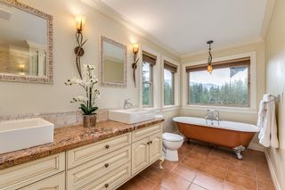 """Photo 23: 1065 UPLANDS Drive: Anmore House for sale in """"UPLANDS"""" (Port Moody)  : MLS®# R2617744"""