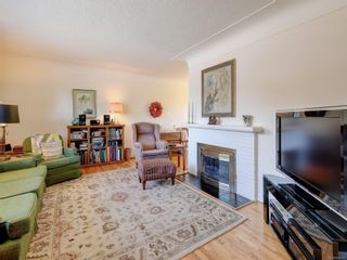 Photo 2: 3205 Carman St in : SE Camosun House for sale (Saanich East)  : MLS®# 878227