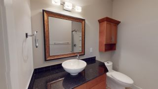 Photo 13: 11838 91 Street in Edmonton: Zone 05 House for sale : MLS®# E4239054